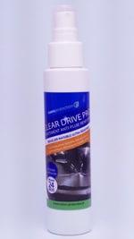 anti-pluie clear drive pro