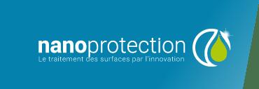 Nano Protection - Le Blog