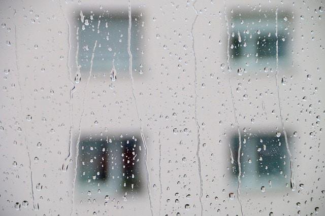 Quels produits pour des vitres autonettoyantes ?