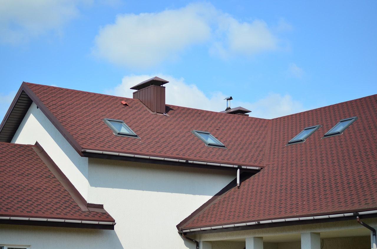 Conserver l'étanchéité de son toit : un gage de longévité
